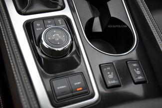 2016 Nissan Maxima 3.5 SL Waterbury, Connecticut 38