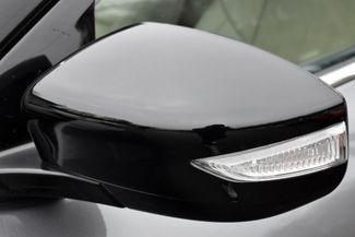 2016 Nissan Maxima 3.5 SV Waterbury, Connecticut 9