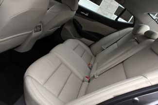 2016 Nissan Maxima 3.5 SV Waterbury, Connecticut 15