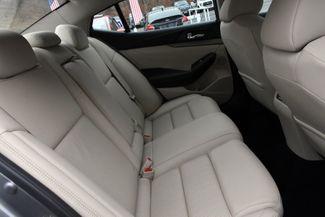 2016 Nissan Maxima 3.5 SV Waterbury, Connecticut 16