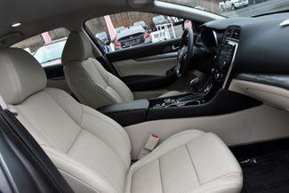 2016 Nissan Maxima 3.5 SV Waterbury, Connecticut 17