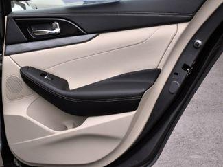2016 Nissan Maxima 3.5 SV Waterbury, Connecticut 20