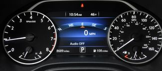 2016 Nissan Maxima 3.5 SV Waterbury, Connecticut 26