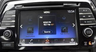 2016 Nissan Maxima 3.5 SV Waterbury, Connecticut 29