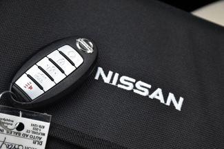 2016 Nissan Maxima 3.5 SV Waterbury, Connecticut 33