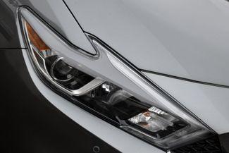 2016 Nissan Maxima 3.5 SV Waterbury, Connecticut 7