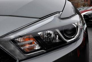 2016 Nissan Maxima 3.5 SV Waterbury, Connecticut 8