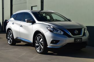 2016 Nissan Murano Platinum | Arlington, TX | Lone Star Auto Brokers, LLC-[ 2 ]