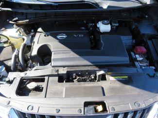 2016 Nissan Murano Platinum Batesville, Mississippi 37
