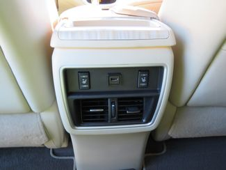 2016 Nissan Murano Platinum Batesville, Mississippi 31