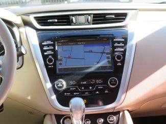 2016 Nissan Murano Platinum Batesville, Mississippi 27