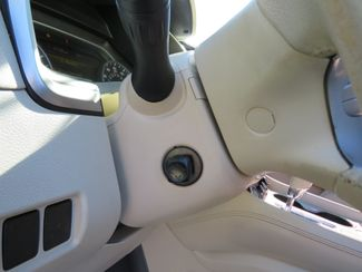 2016 Nissan Murano Platinum Batesville, Mississippi 22