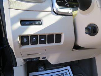 2016 Nissan Murano Platinum Batesville, Mississippi 21