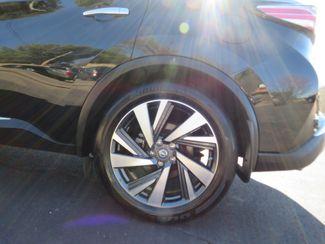 2016 Nissan Murano Platinum Batesville, Mississippi 15