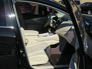 2016 Nissan Murano Platinum Batesville, Mississippi 36