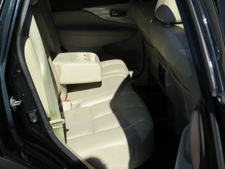2016 Nissan Murano Platinum Batesville, Mississippi 34