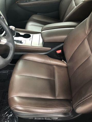 2016 Nissan Murano Platinum | Bountiful, UT | Antion Auto in Bountiful, UT