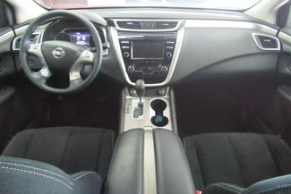 2016 Nissan Murano S Chicago, Illinois 14