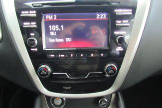 2016 Nissan Murano S Chicago, Illinois 35