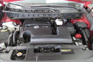 2016 Nissan Murano S Chicago, Illinois 42
