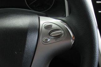 2016 Nissan Murano S Chicago, Illinois 25