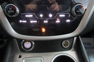 2016 Nissan Murano S Chicago, Illinois 30