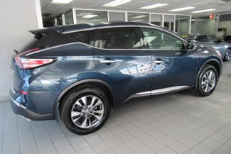 2016 Nissan Murano S Chicago, Illinois 6