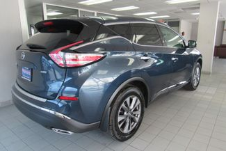 2016 Nissan Murano S Chicago, Illinois 7