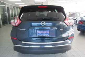 2016 Nissan Murano S Chicago, Illinois 9