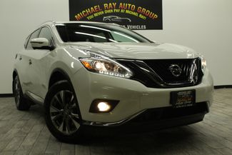 2016 Nissan Murano SL in Cleveland , OH 44111