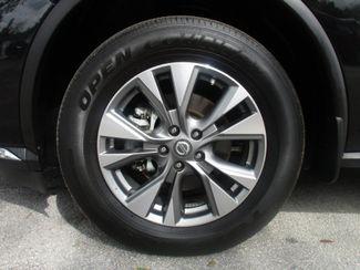 2016 Nissan Murano S Miami, Florida 7