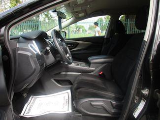 2016 Nissan Murano S Miami, Florida 9
