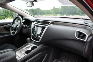 2016 Nissan Murano S AWD Naugatuck, Connecticut 11