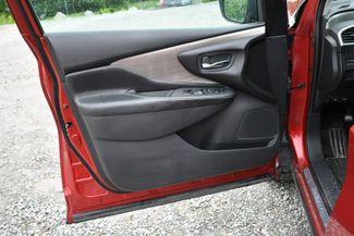 2016 Nissan Murano S AWD Naugatuck, Connecticut 19