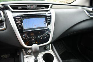 2016 Nissan Murano S AWD Naugatuck, Connecticut 22