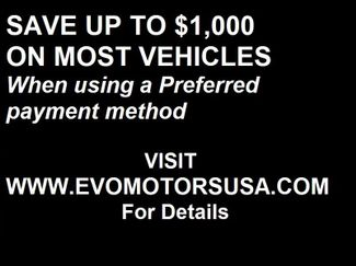 2016 Nissan Murano AWD SEFFNER, Florida 1