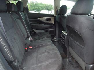 2016 Nissan Murano AWD SEFFNER, Florida 18