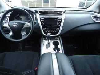 2016 Nissan Murano AWD SEFFNER, Florida 23