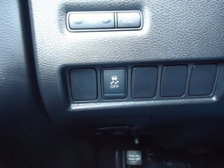 2016 Nissan Murano AWD SEFFNER, Florida 25