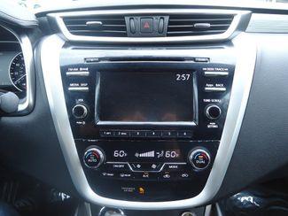 2016 Nissan Murano AWD SEFFNER, Florida 26