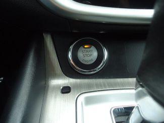 2016 Nissan Murano AWD SEFFNER, Florida 27