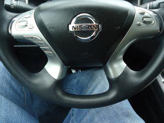 2016 Nissan Murano AWD SEFFNER, Florida 28