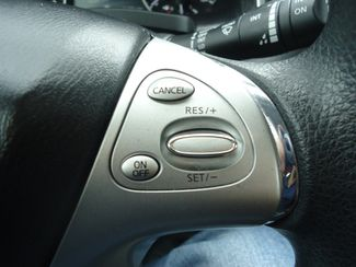 2016 Nissan Murano AWD SEFFNER, Florida 30