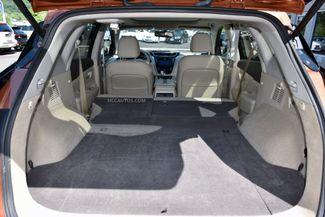 2016 Nissan Murano SL Waterbury, Connecticut 15