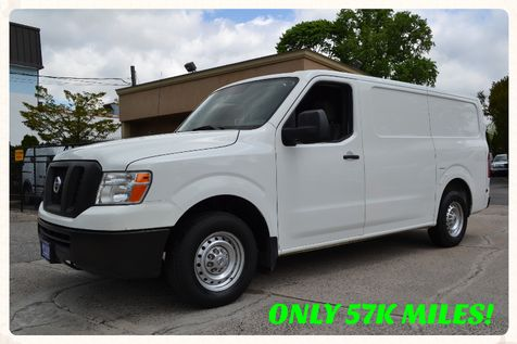 2016 Nissan NV1500 S in Lynbrook, New