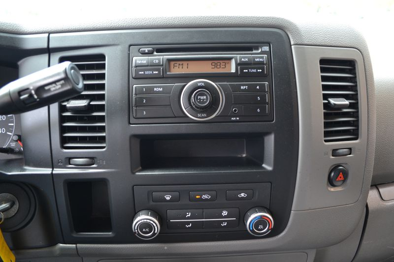2016 Nissan NV1500 S  city New  Father  Son Auto Corp   in Lynbrook, New