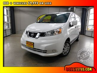 2016 Nissan NV200 SV in Airport Motor Mile ( Metro Knoxville ), TN 37777