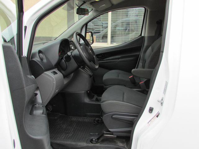 2016 Nissan NV200 S Cargo Van in American Fork, Utah 84003