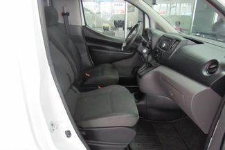 2016 Nissan NV200 S Chicago, Illinois 8