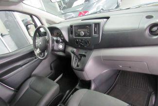 2016 Nissan NV200 S Chicago, Illinois 10